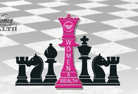 Annual Women and Wealth Conference