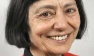 میزگرد زنان موفق ایرانی-بریتانیایی با مدیریت خانم افشار
