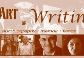 Ongoing Creative Writing Workshops