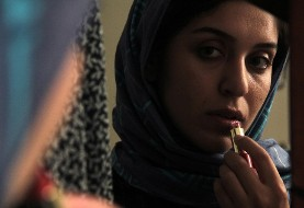 Saturday Morning with Iranian Short Films at Trenton Film Festival