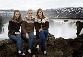 ایسلند، قهرمان برابری جنسیتی در دنیا