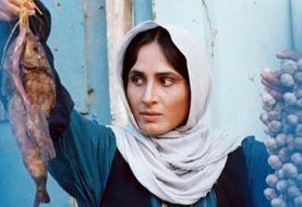 سوسن سلیمی درگذشت: خاکسپاری در بهشت زهرا در سکوت خبری