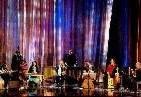 Classical Persian Music by Lian Ensemble & Bahram Bajelan