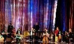 Classical Persian Music by Lian Ensemble & Bahram Bajelan