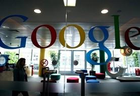 فرانسه گوگل را ۵۷ میلیون دلار جریمه کرد