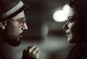 ۲۰۱۹ Iranian Film Festival of Ann Arbor