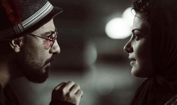 جشنواره رایگان فیلمهای ایرانی