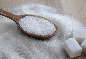 مخدر شیرین: شکر ۷۲ درصد گران شد