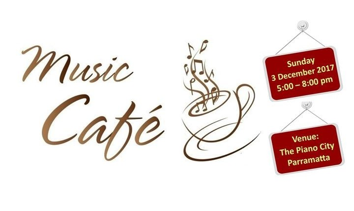 9th Music Cafe
