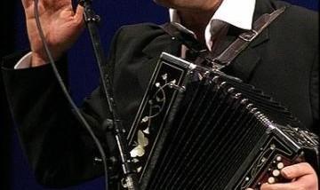 Rahim Shahryari Live in Concert
