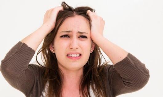 از هر ۳ تهرانی یک نفر دچار اختلالات روانی است؛ آمار اختلالات در زنان ۳۸ درصد بیشتر از مردان است