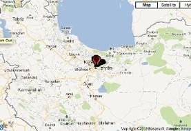 اختلال عمدی در سیستم GPS ایران: مسبوق به سابقه است