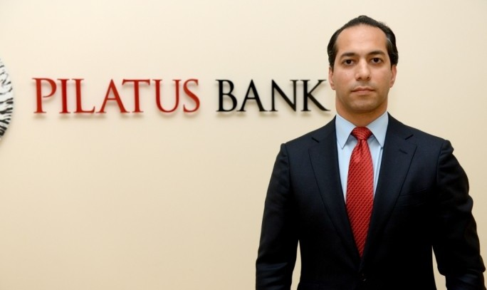 بازداشت یک تبعه ایران در آمریکا به اتهام انتقال ۱۱۵ میلیون دلار به ایران از طریق بانک جزیره مالت در پوشش قرارداد عمرانی در ونزوئلا