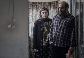 محصول مشترک افغانستان و ایران برنده جایزه جشنواره بین المللی فیلم بوسان شد
