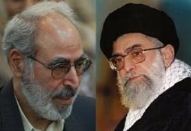 انتقاد  شدید ابوالفضل قدیانی از لاپوشانی رهبر ایران و تئوری توطئه: اگر جان مردم برایش مهم بود دستور می داد قم را قرنطینه کنند