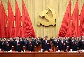 کانالهای دیپلماتیک محرمانه اتحادیه اروپا پس از آمریکا توسط چین هم شنود میشود