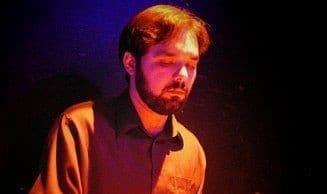 Faraz Minooei: Three Nights of House Concert