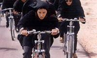 Women in Modern Iranian Cinema: The Day I Became A Woman (2000)