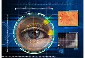 شیوههای ساده محافظت از چشمها را بشناسیم