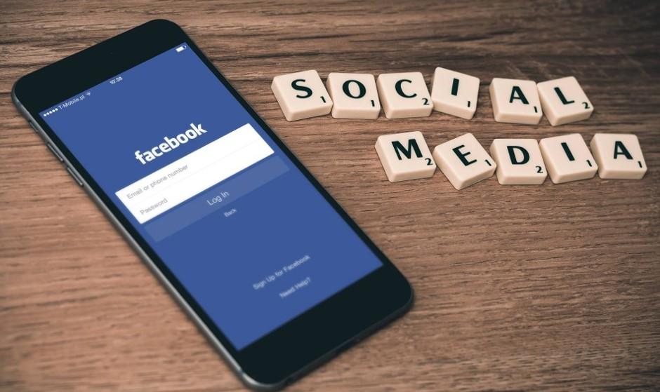 Ramin Zamani: 3 Ways You Can Use Facebook to Grow Your Business