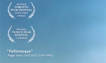 نمایش فیلم روزی که زن شدم در فستیوال فیلمهای مربوط به زنان ایران، بوستون