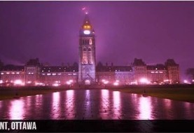 Iranian Canadian community Priorities and Needs