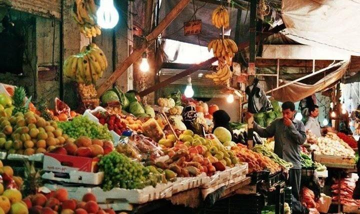 جلسه پخت غذای لذیذ ایرانی