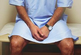 ویروس کرونا چه تاثیری بر بیضه ها و سیستم تناسلی مردان می گذارد؟