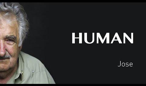 Video: The Meaning of Human Life According to Pepe Mujica, The ...