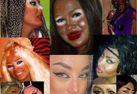 تغییر چهره به قیمت جان: جراحیهای زیبایی در شرایط کرونا زیرزمینی شد!