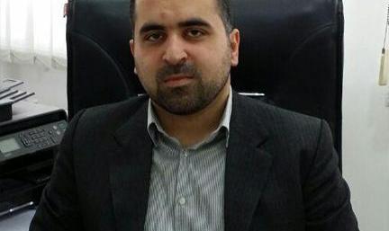 سید مجتبی حکیم اولین شهردار در مازندران که در سامانه شفافیت و حفظ بیتالمال عضویت یافت بازداشت شد