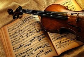 افراد مبتلا به فشارخون بالا موسیقی کلاسیک گوش دهند