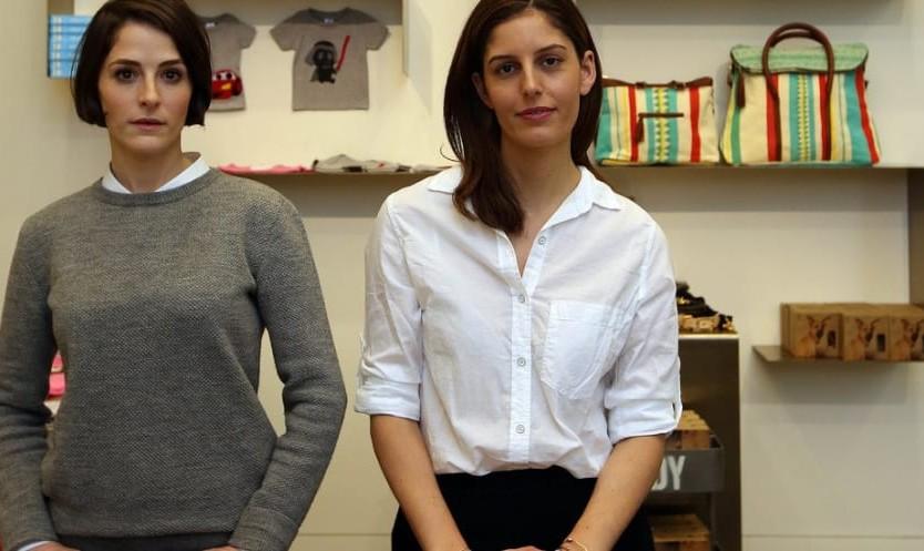 آشنایی با ۳ زن موفق ایرانی-الاصل خارج از کشور + تصاویر