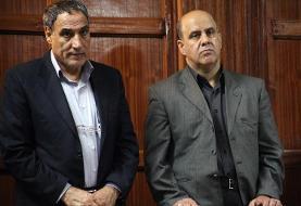دیوان عالی کنیا درخواست آزادی دو ایرانی متهم به نگهداری مواد منفجره و فیلم گرفتن از سفارت اسرائیل را رد کرد