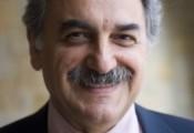 Ali Banuazizi: