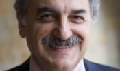 دکتر علی بانوعزیزی: روابط ایران و آمریکا، مقابله، تماس، تحریم
