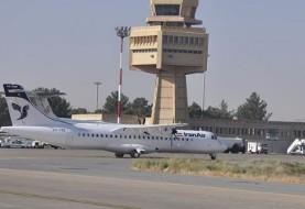 ای.تی.آر ۷ هواپیمای سفارشی ایرانایر را به دیگران میفروشد
