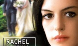 Film: Rachel Getting Married
