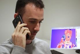 داستان پینوکیو دروغ از آب درآمد! پژوهشگران اسپانیایی: دروغ گفتن بینی را کوچک میکند نه بزرگ!