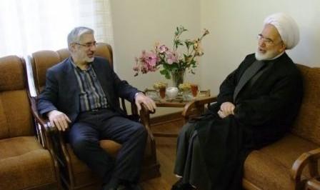 باز هم وعده رفع حصر تا پایان سال؟