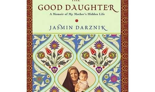 معرفی و امضای کتاب درباره اسرار مادر یک نویسنده آمریکایی در ایران