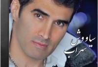Siavosh Sohrab Live in Concert