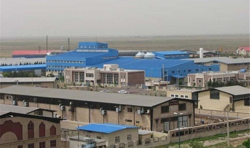 انفجار تانکر گاز در شهرک صنعتی نظرآباد چندین مجروح و کشته برجای گذاشت