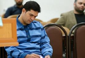 محاکمه دانه درشت ۱۳ میلیاردی: مدیرعامل شرکت وارد کننده آیفون با ارز دولتی، به ۱۲ سال زندان محکوم شد