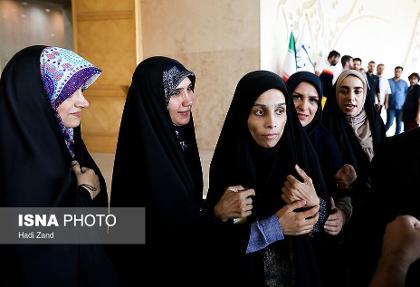 خبرنگار پارلمانی فارس در ۳۲ سالگی پس از تحمل دوره ای بیماری سرطان درگذشت