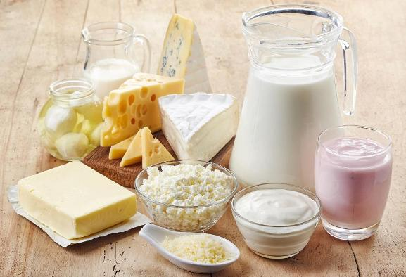 از پنیر خوردن لذت ببریم