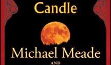 مایکل مید و گروه موسیقی کادیم (قدیم) با اشعار و موسیقی عرفانی