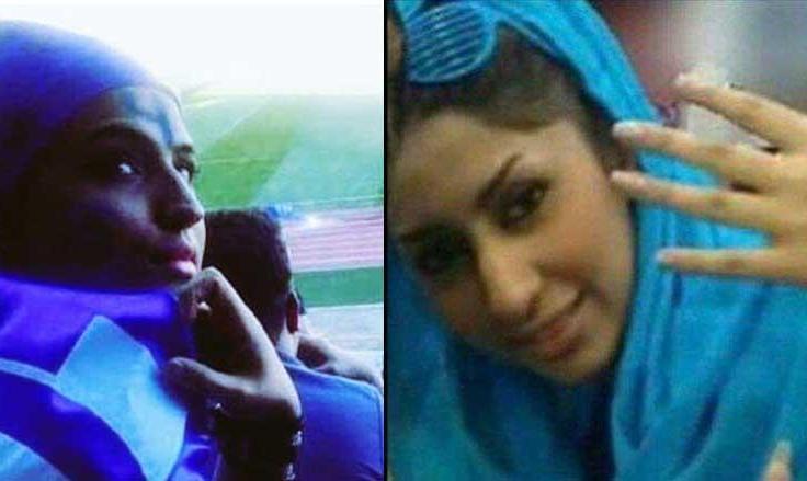 سازمان عفو بین الملل: خودسوزی سحر از پیامدهای تحقیر حقوق زنان در ایران است