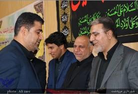 شهردار ظاهر الصلاح و ۶ نفر از اعضای شورای شهر مرودشت به دلیل مفاسد کلان اقتصادی بازداشت شدند