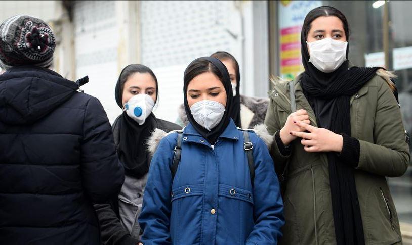 کرونا به مازندران و هرمزگان رسید: جدیدترین اخبار از کرونا/ افزایش آمار رسمی مبتلایانِ به ۴۳ نفر، ۸ نفر جان باختند